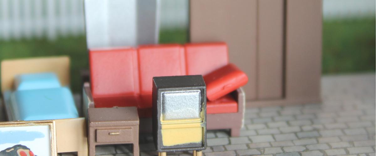 daniel macht entr mpelung in krefeld willich viersen meerbusch. Black Bedroom Furniture Sets. Home Design Ideas
