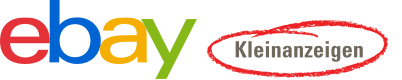Ebay: Haushaltsauflösung